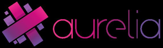 Aurelia's Logo