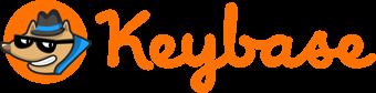 KeyBase's Logo